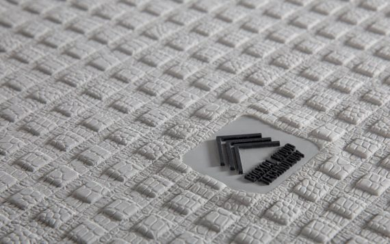 3mm-SQUARE-GROOVING-WITH-CROCODILE-SKIN3