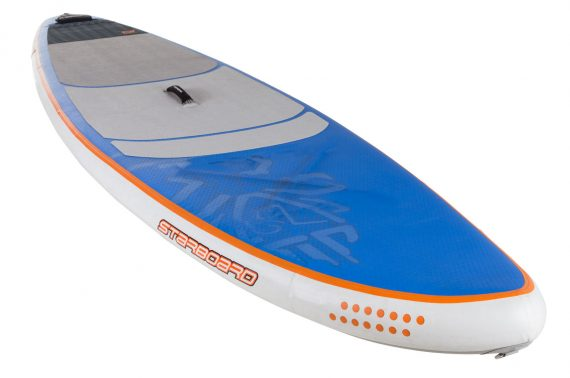 Starboard_Converse_pripuciama_irklente_sup_inflatable_9-0x30_Converse_nose_1