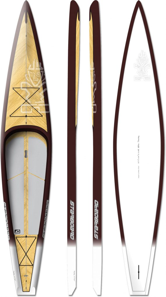 Starboard_Elite_Touring_irklente_sup_14-0x30_Touring_Wood