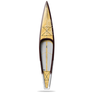 Starboard_Elite_Touring_irklente_sup_14-0x30_Touring_wood_top1