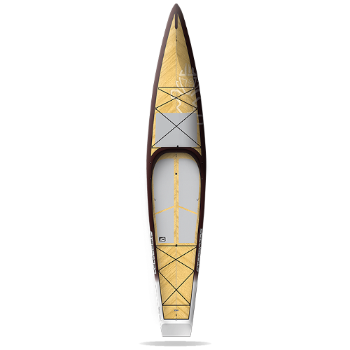 Starboard_Expedition_irklente_sup_14_0x30_Expedition_Wood_top