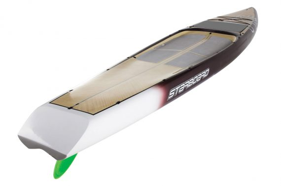 Starboard_Expedition_irklente_sup_14_0x30_expedition_tail_1