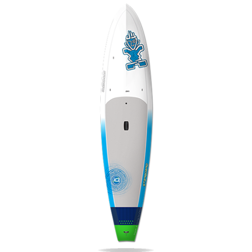 Starboard_Freeride_XL_2015_AST_Electric