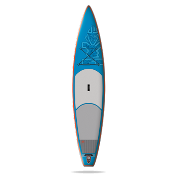 Starboard_Touring_pripuciama_irklente_sup_12-6x31_inflatable_Touring-_Zen_top