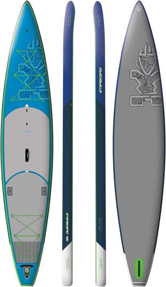 Starboard_Touring_pripuciama_irklente_sup_14-0x31_inflatable_Touring_Deluxe
