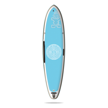 Starboard_Yoga_Cross_Over_pripuciama_irklente_sup_11