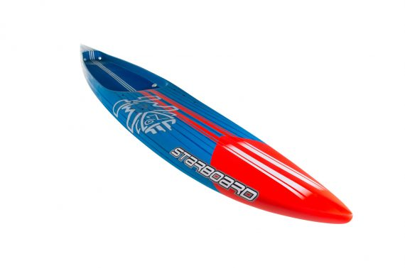 starboard-ace-gt-irklente-_sup_17_4x27_ace_gt_nose_1