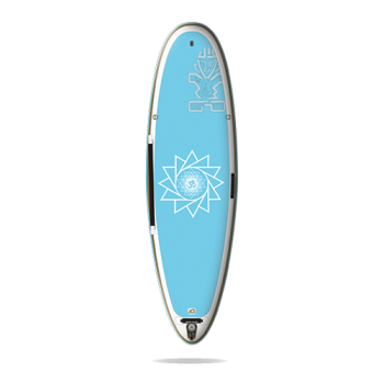 starboard_Yoga_Dashama_pripuciama_irklente_sup_10-0x35_inflatable_yoga_Dashama_top3