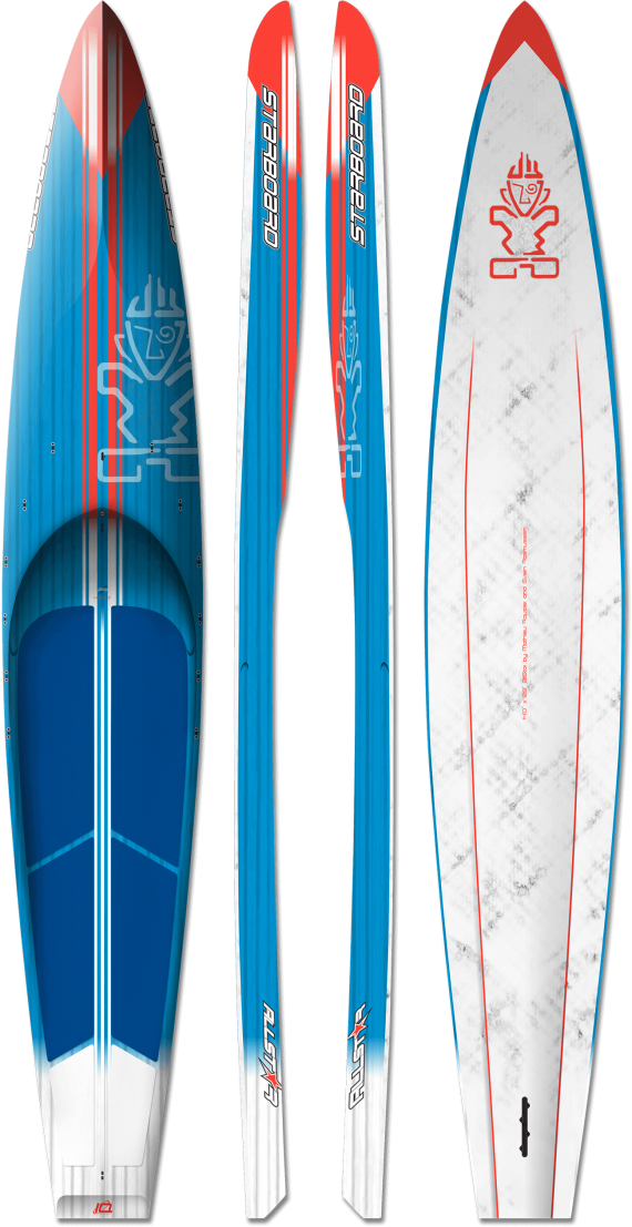 starboard-all-star-irklente_sup_14_0x28_AllStar_Carbon_Sandwich