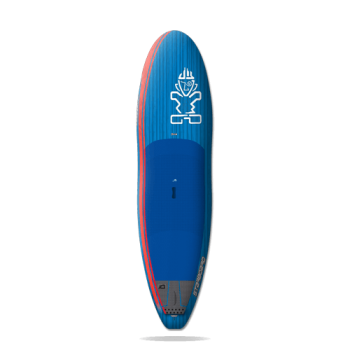 starboard_nut_irklente_sup_9_5x29_Nut_carbon_top1