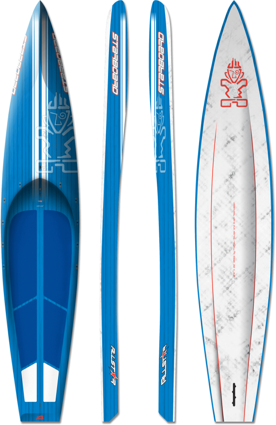 starboard_all_star_irklente_12_6x28_Hybrid_Carbon_2