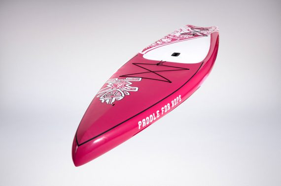 starboard_irklente_paddle_for_hope_nosis