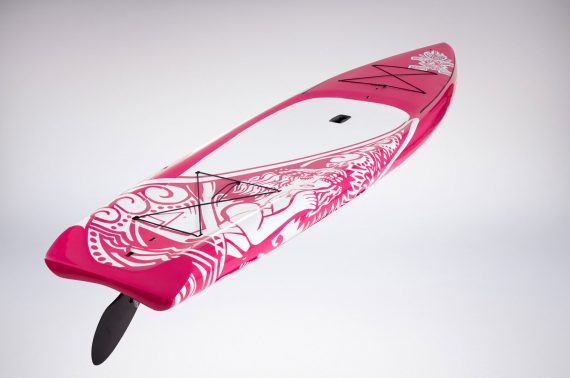 starboard_irklente_paddle_for_hope_tail_1