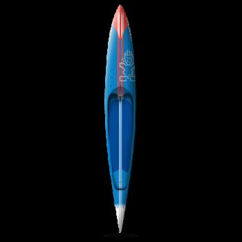 starboard-ace-gt-irklente-15_17-4x28_AceGT_Carbon_top