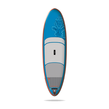Starboard_Converse_pripuciama_irklente_sup_9-0x30_inflatable_Converse_ZEN_top