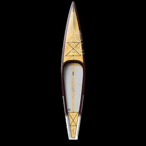 Starboard_Elite_Touring_irklente_sup_14-0x30_Touring_wood_top1