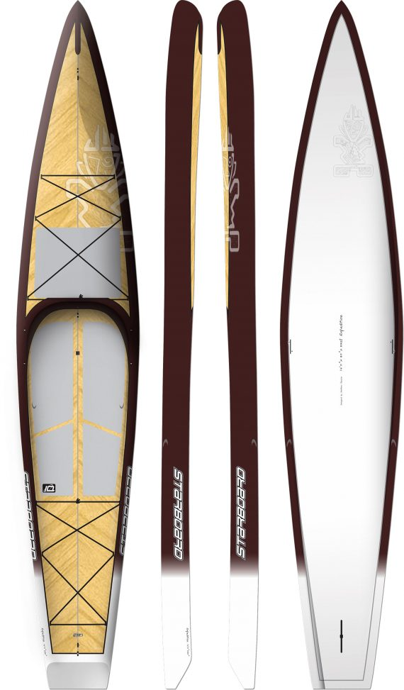 Starboard_Expedition_irklente_sup_14-0x30_Touring_Expedition