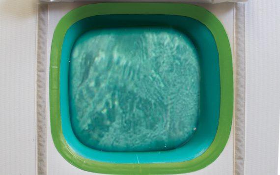 Starboard_Explorer_pripuciama_irklente_UNDER-WATER-VIEWING-WINDOW
