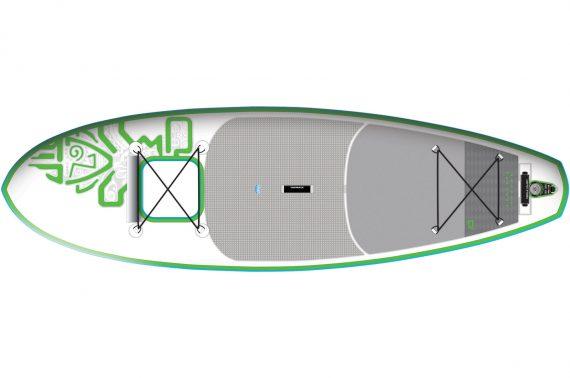 Starboard_Explorer_pripuciama_irklente_sup_11-2x40_inflatable_explorer_deluxe1