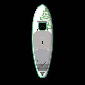 Starboard_Explorer_pripuciama_irklente_sup_11-2x40_inflatable_explorer_deluxe_top