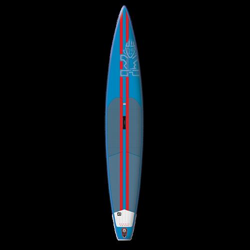 Starboard_Racer_pripuciama_irklente_sup_12-6x28_inflatable_Racer_deluxe_top