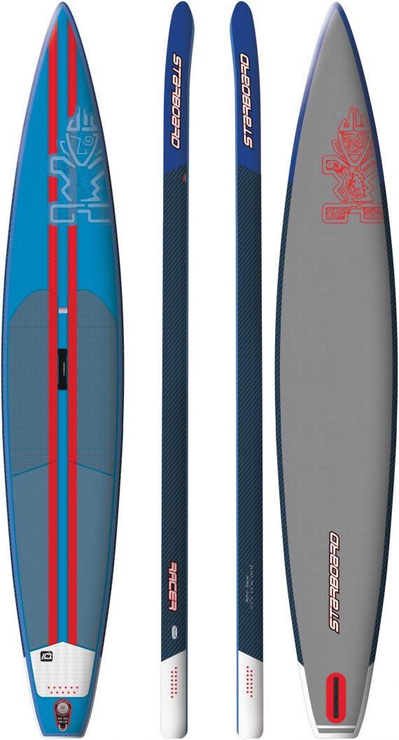 Starboard_Racer_pripuciama_irklente_sup_14-0x28_inflatable_Racer_deluxe