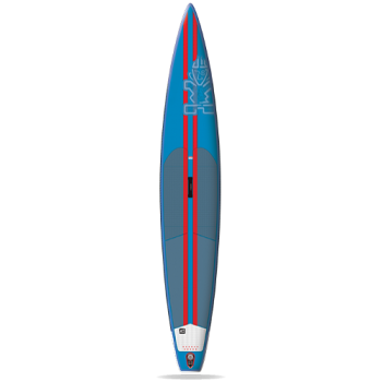 Starboard_Racer_pripuciama_irklente_sup_14-0x28_inflatable_Racer_deluxe_top