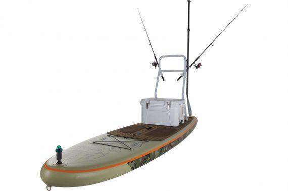 Starboard_Sportsman_pripuciama_irklente_starboard1