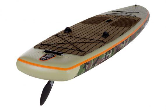 Starboard_Sportsman_pripuciama_irklente_starbooard_sup_inflatable_12_0x34_sportsman_tail_1