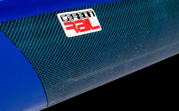 Starboard_Touring_pripuciama_irklente_carbon_rail_t