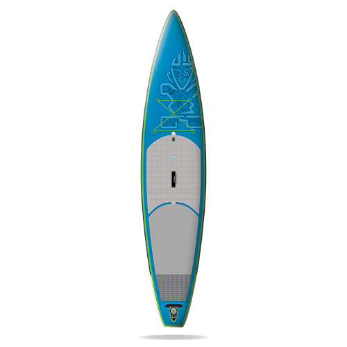 Starboard_Touring_pripuciama_irklente_sup_12-6x31_inflatable_Touring-_Deluxe_top3