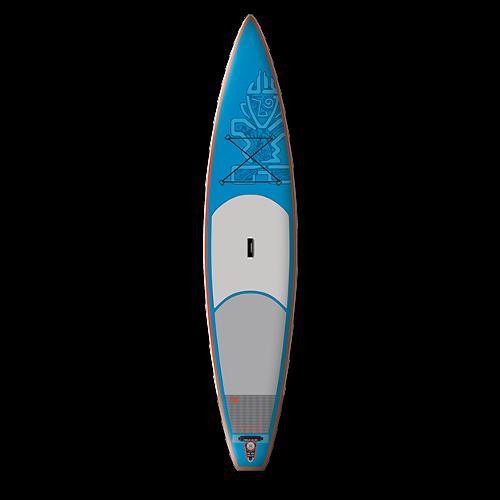 Starboard_Touring_pripuciama_irklente_sup_12-6x31_inflatable_Touring-_Zen_top