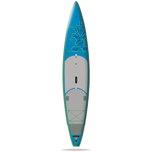 Starboard_Touring_pripuciama_irklente_sup_14-0x31_inflatable_Touring_Deluxe_top2