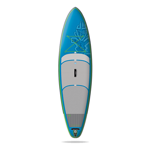 Starboard_Wide_Point_pripuciama_irklente_sup_10-5x32_inflatable_Wide_point_Deluxe_top