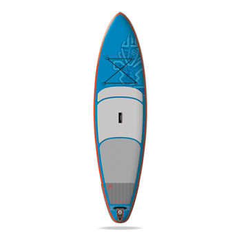 Starboard_Wide_Point_pripuciama_irklente_sup_10-5x32_inflatable_Wide_point_Zen_top