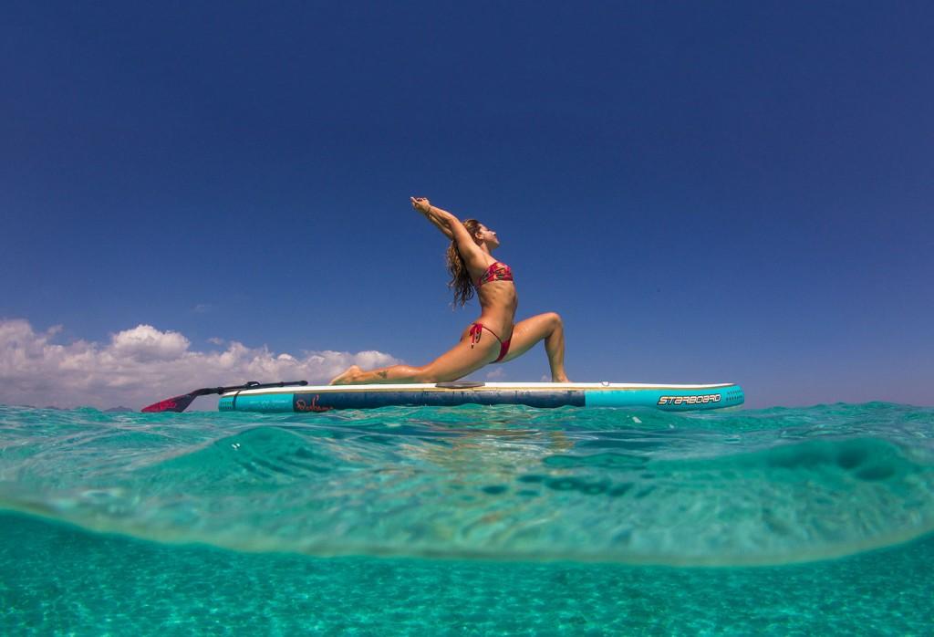 Starboard_Yoga_40_pripuciama_irklente_10-0x35_YogaDashama-21