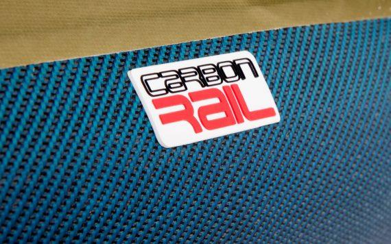 Starboard_Yoga_40_pripuciama_irklente_Carbon_rail_y