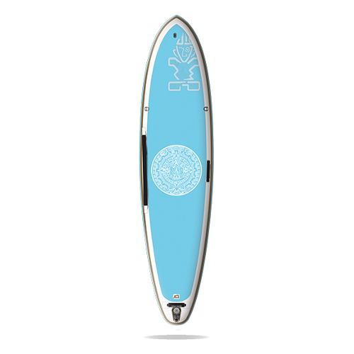Starboard_Yoga_Cross_Over_pripuciama_irklente_sup_11