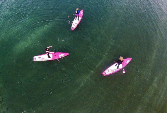 Starboard_paddle_for_hope_pripuciama_irklente_11-6x30_PFH-2