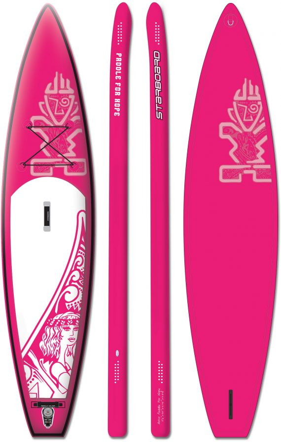 Starboard_paddle_for_hope_pripuciama_irklente_sup_11-6x30_inflatable_touring_zen_pfh