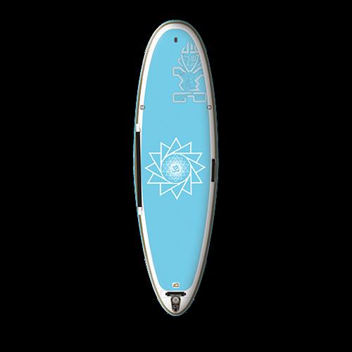 starboard_Yoga_Dashama_pripuciama_irklente_sup_10-0x35_inflatable_yoga_Dashama_top3