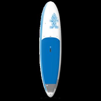 starboard_atlas_irklente_sup_12-0x33_Atlas_starshot_blue_top