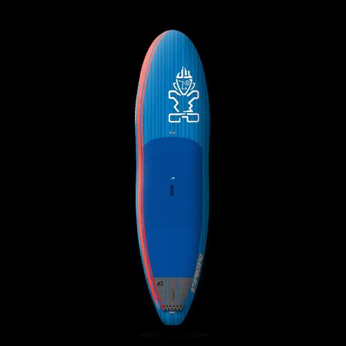 starboard_nut_irklente_sup_9_5x29_Nut_carbon_top1