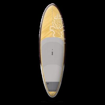 starboard_irklente_Avanti_11_2x36_wood
